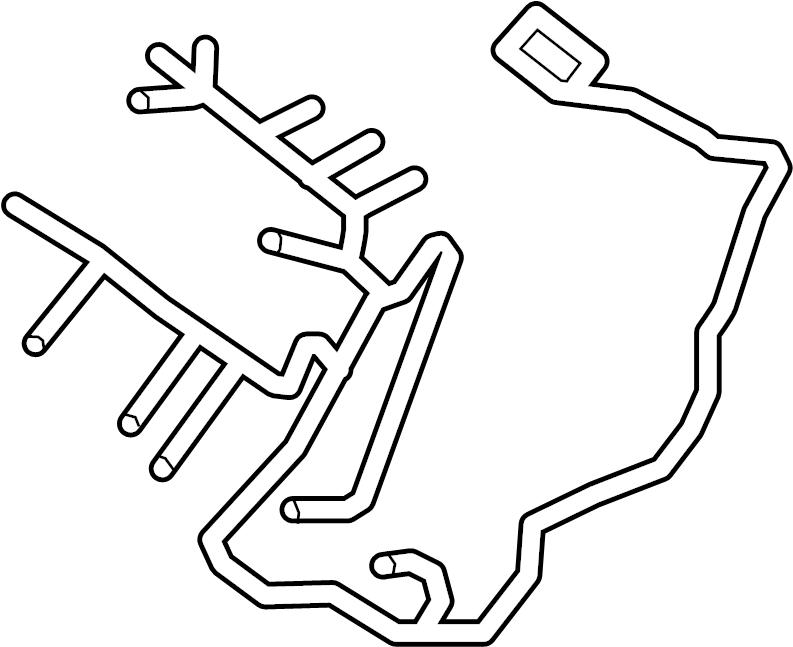 2018 audi q7 wiring diagram