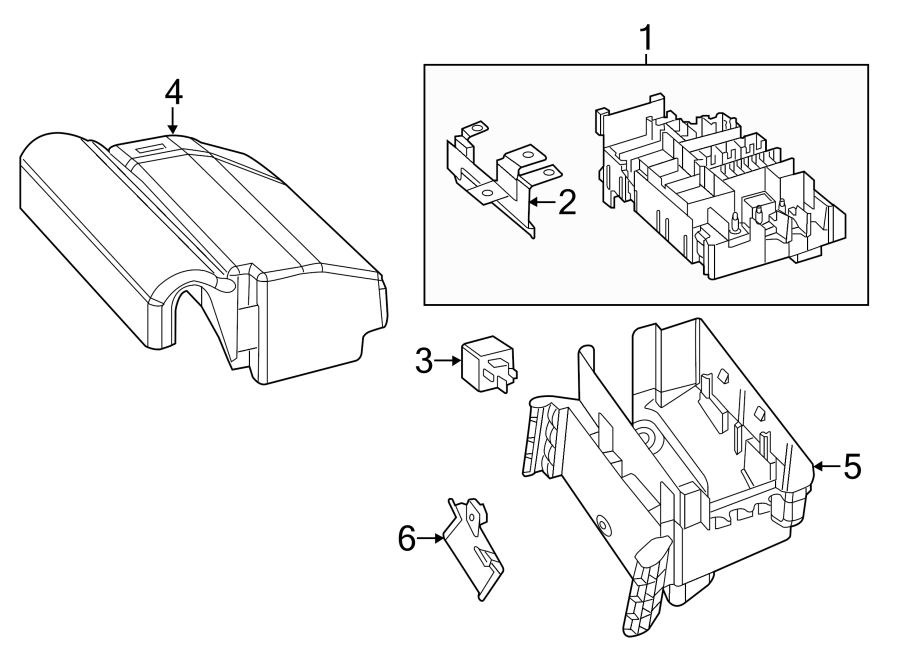 2014 jetta 2.0 fuse diagram