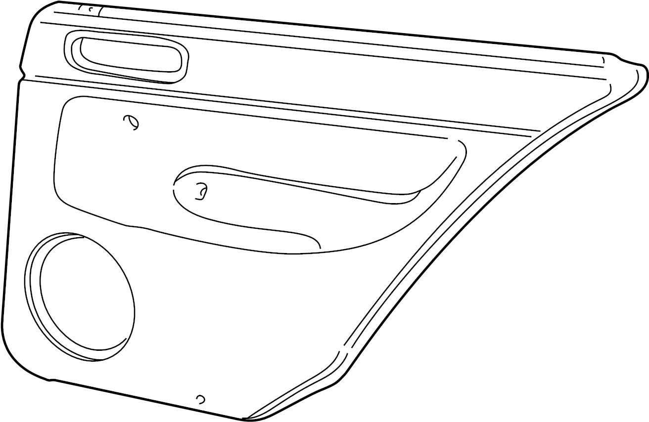 2001 jetta window ledningsdiagram