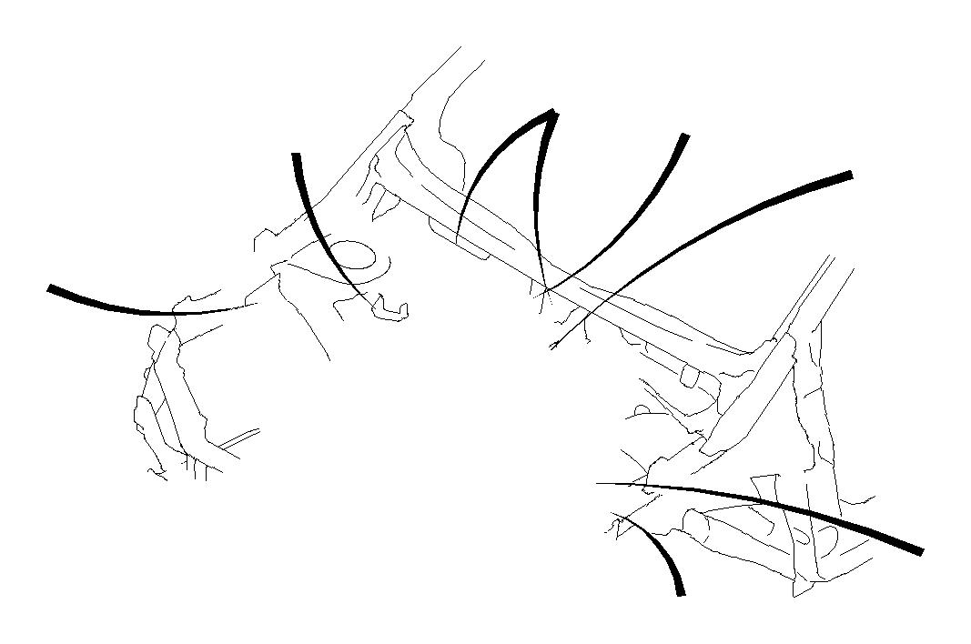 subaru 2002 wrx fuse diagram