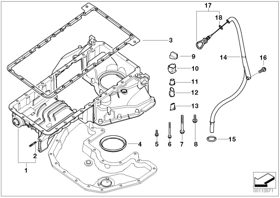 2015 bmw x5 fuse diagram