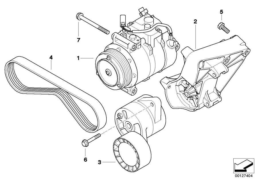 2003 z4 bmw wds wiring diagram
