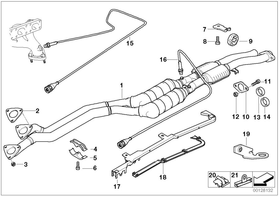 bmw 2003 engine diagram along with bmw timing chain or belt
