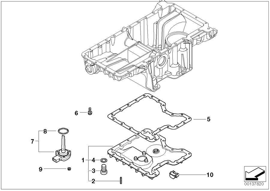 bmw 2002 wiring harness repair