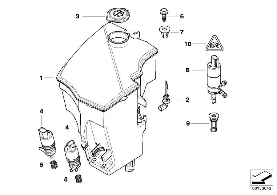 1978 ford granada wiring diagram