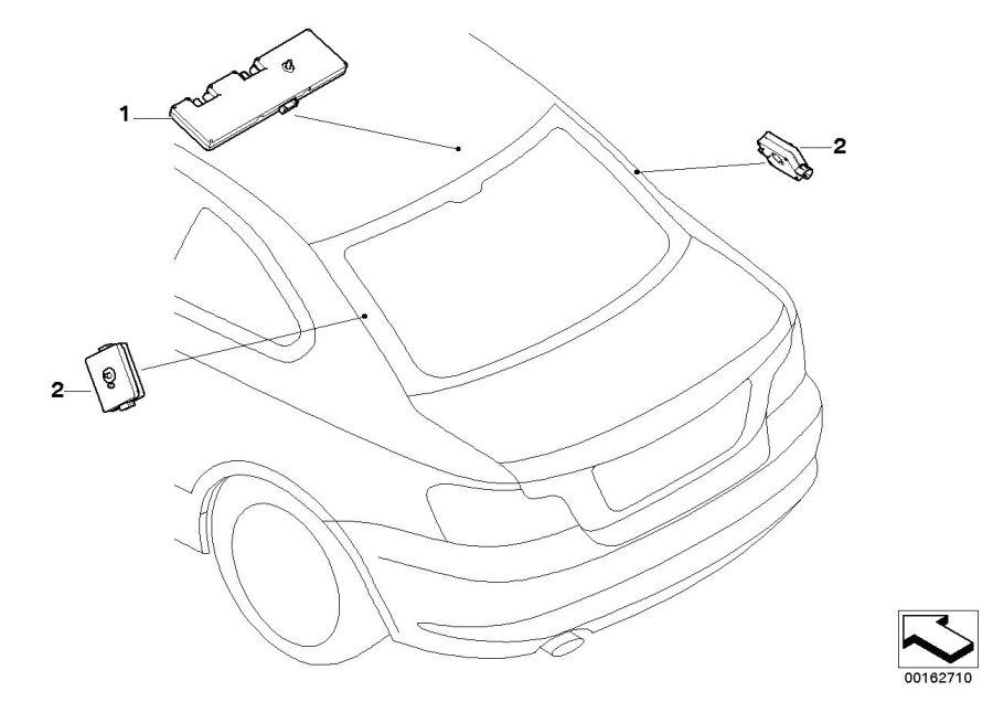 1994 oldsmobile bravada wiring diagram