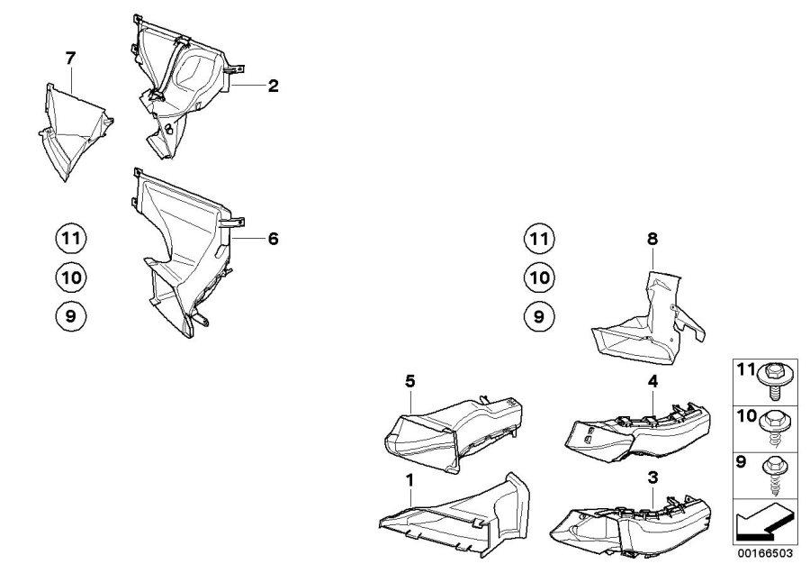 bmw e92 engine diagram