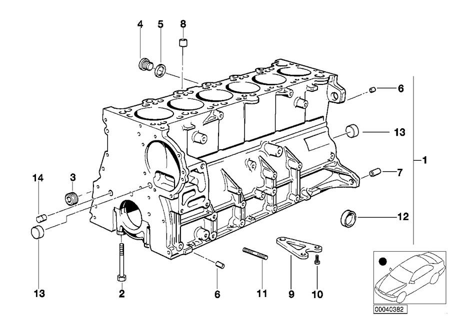 2002 bmw 323i engine diagram