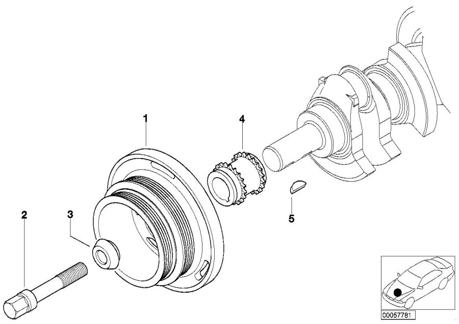1983 bmw 320i engine diagram