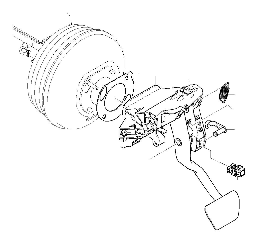 cbr1000rr wiring diagram 2007