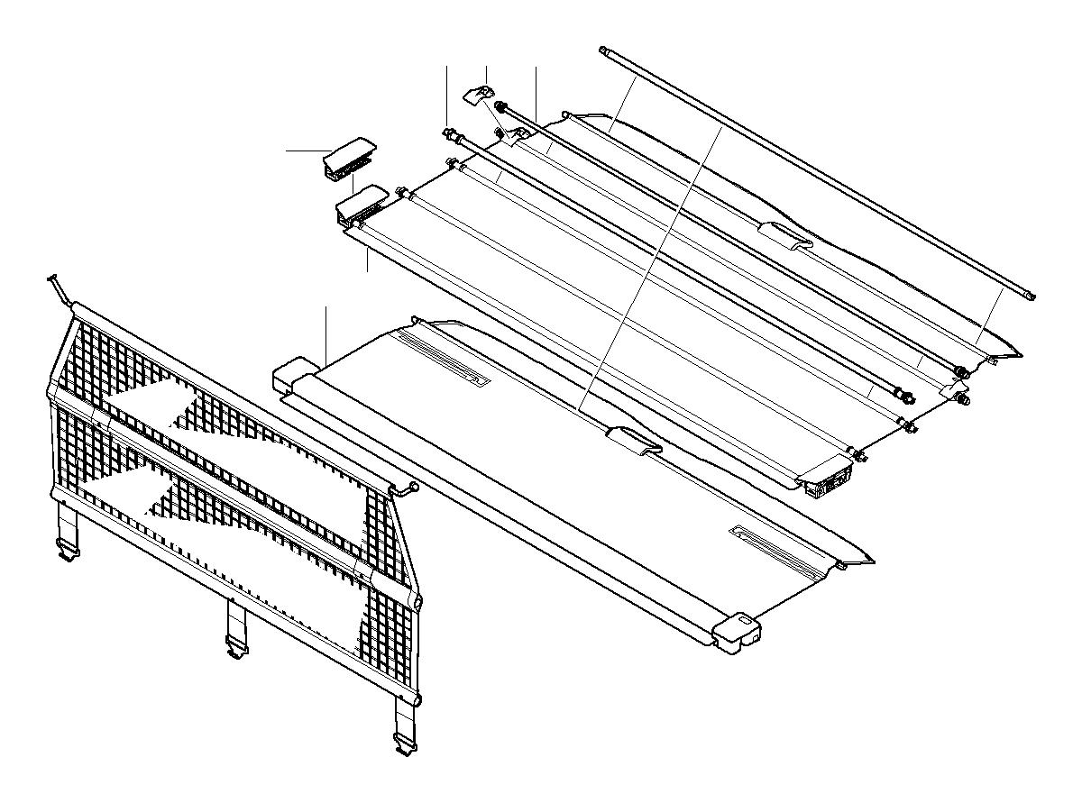 2006 bmw x3 3.0i fuse box diagram