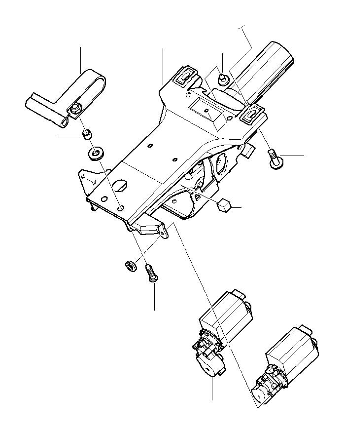 2007 bmw m6 fuse box