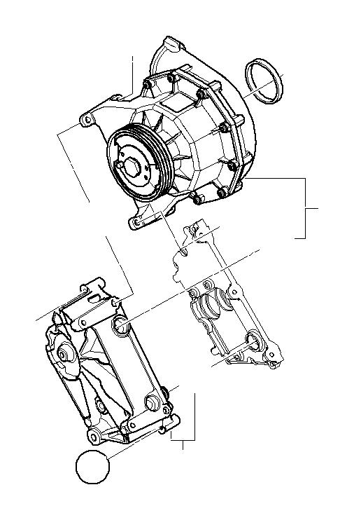 bmw 325ci wiring harness
