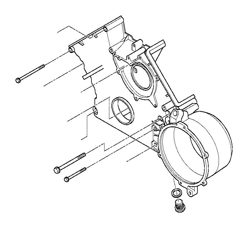 Bmw M62 Engine Diagram 1998