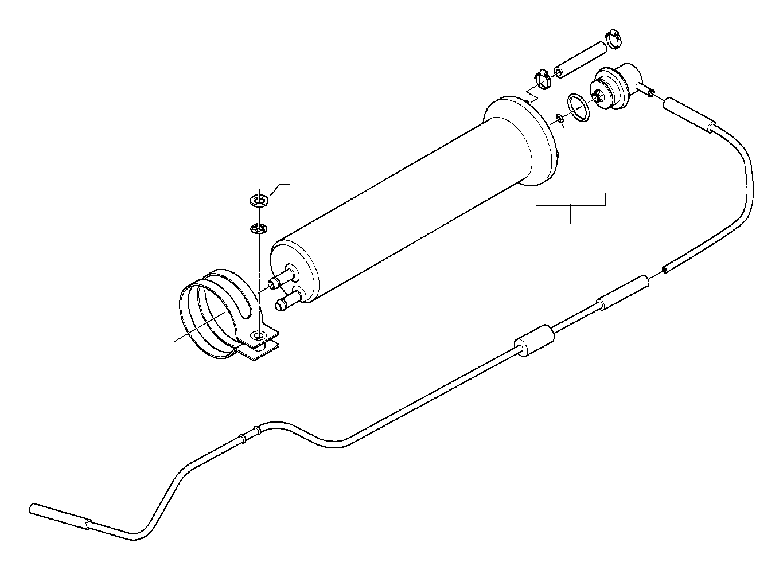 tacoma fuel filter