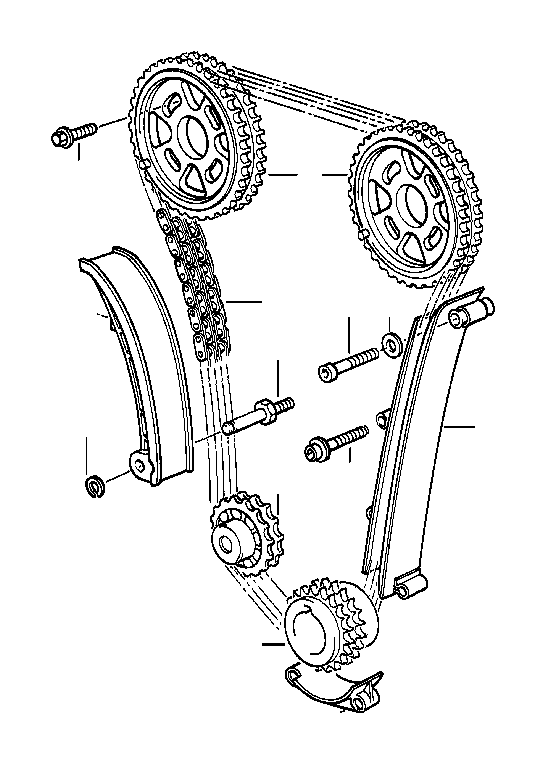 renault trafic air con wiring diagram