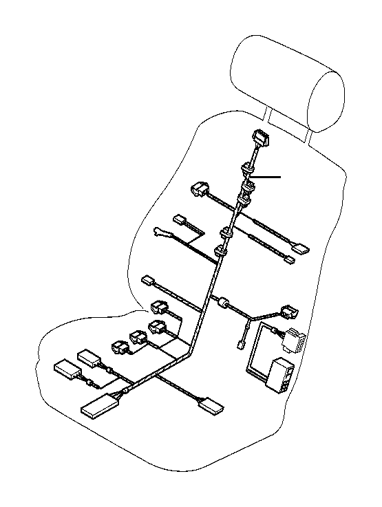 bmw 1995 740 il wiring diagram