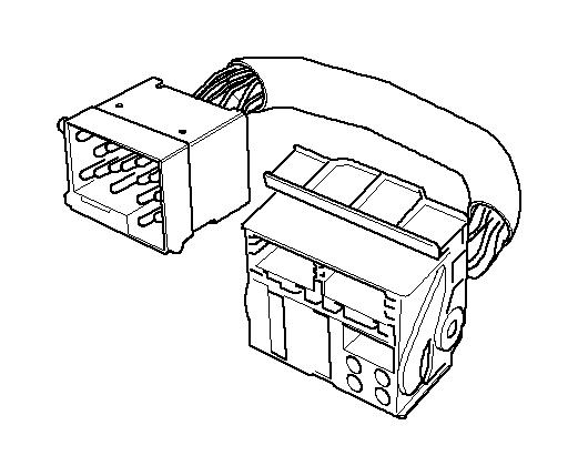 1998 bmw 528i fuse box