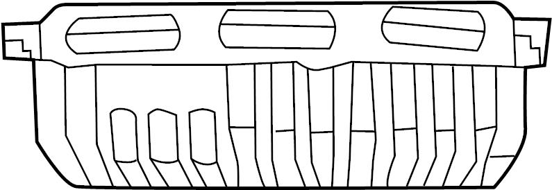 f10 glove box fuse