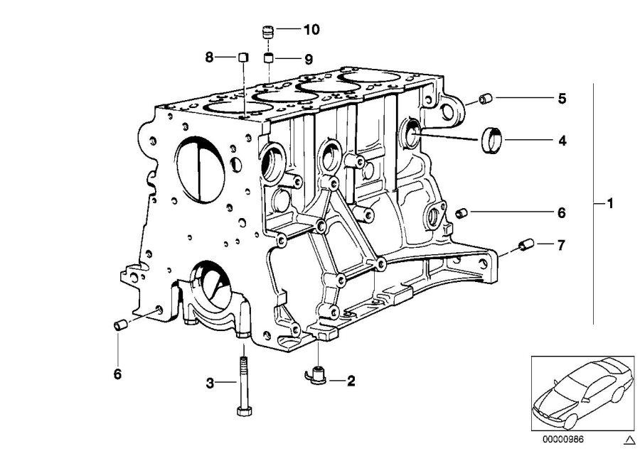 bmw x5 4 4i engine diagram