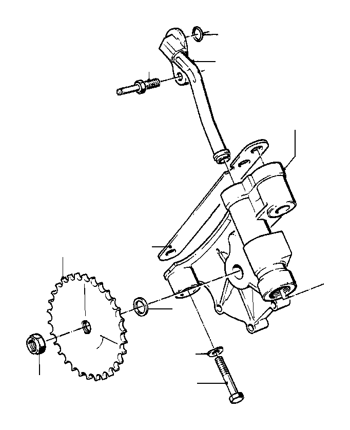 1977 bmw 320i wiring diagram