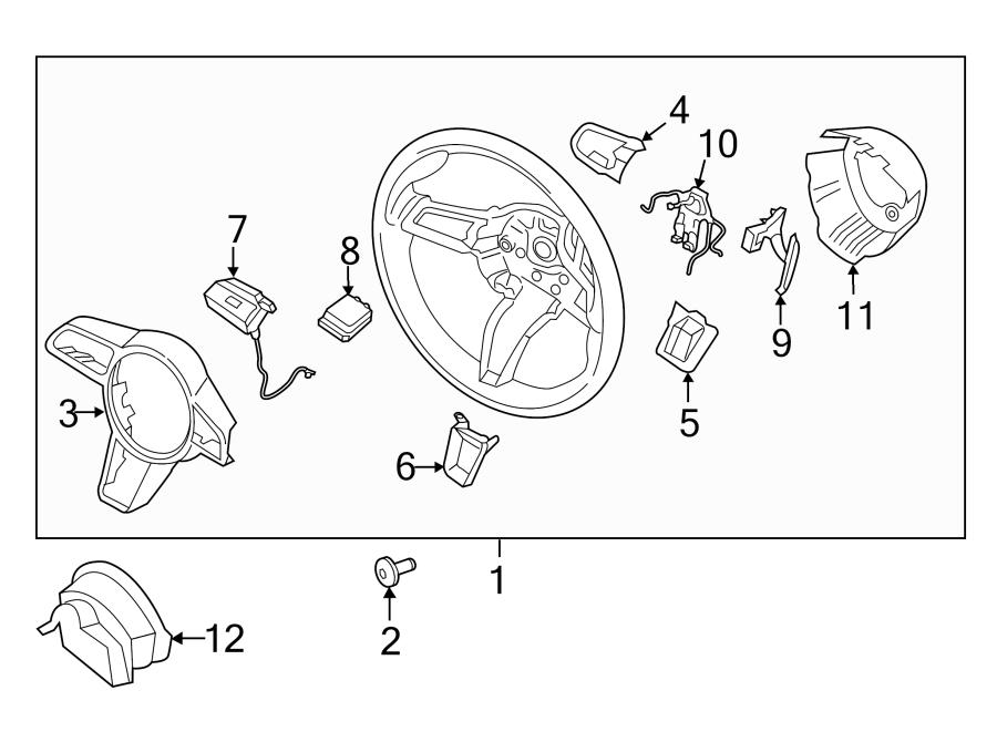 2015 porsche macan wiring diagram