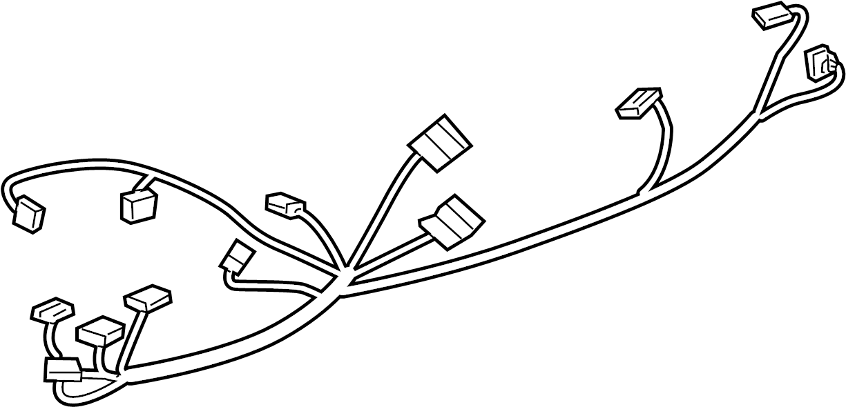 wire diagrams motor name plate