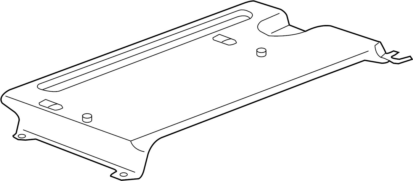 2014 porsche cayman wiring diagram