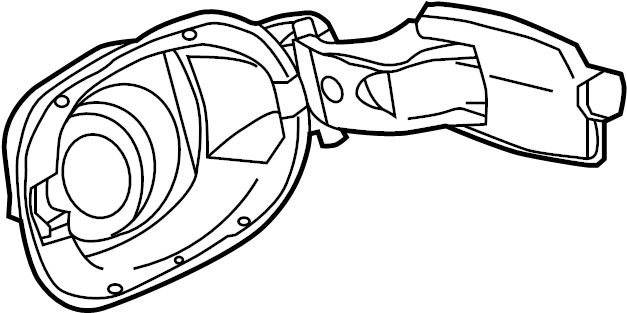 ford transit mk1 workshop wiring diagram