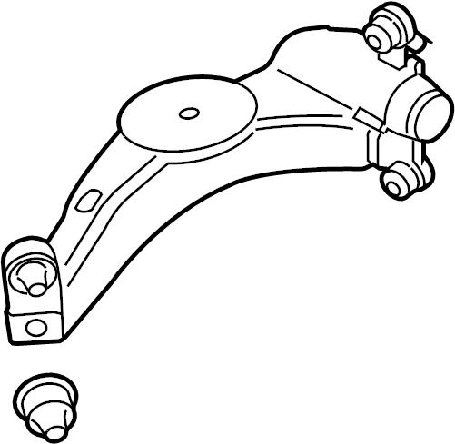 vw r32 Motor diagram