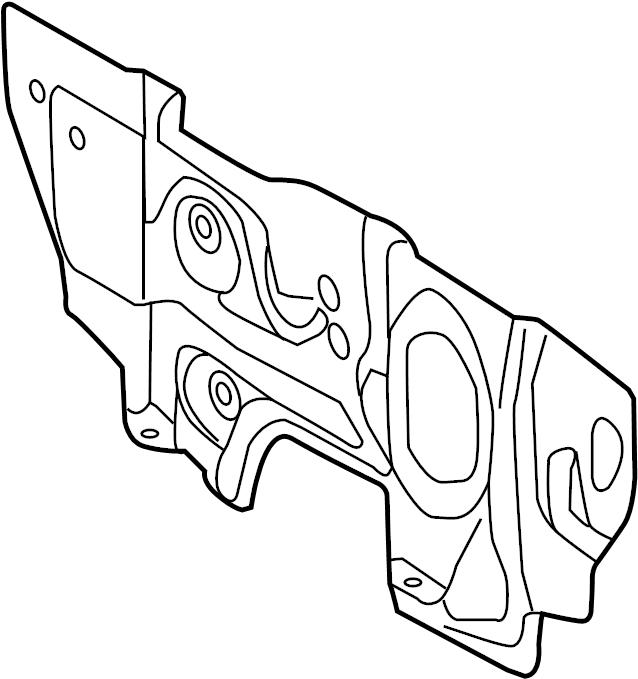 1990 volkswagen gti engine diagram