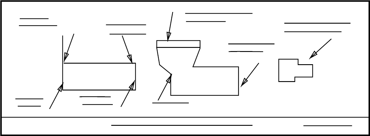 2005 2006 jaguar xk8 engine decal vacuum diagram part nnf4744ga