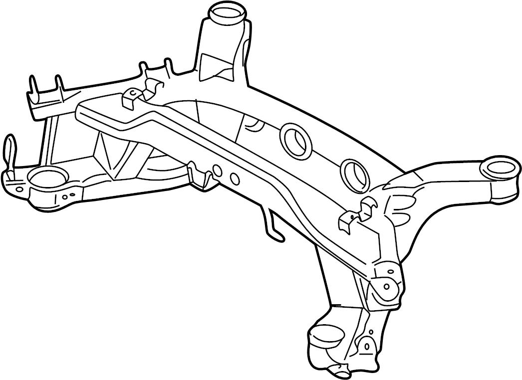 2004 ford mustang 3.9 fuse box diagram