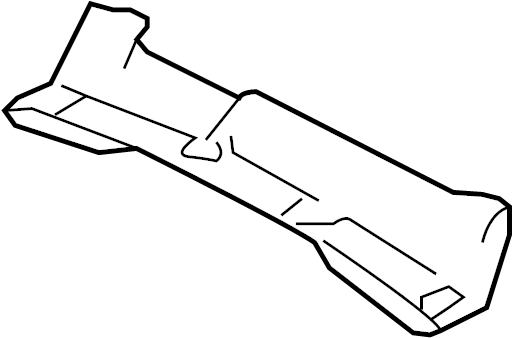 2012 kia soul fuse box diagram