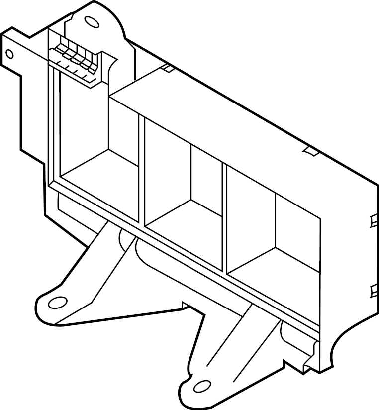 2014 jaguar xf fuse box diagram