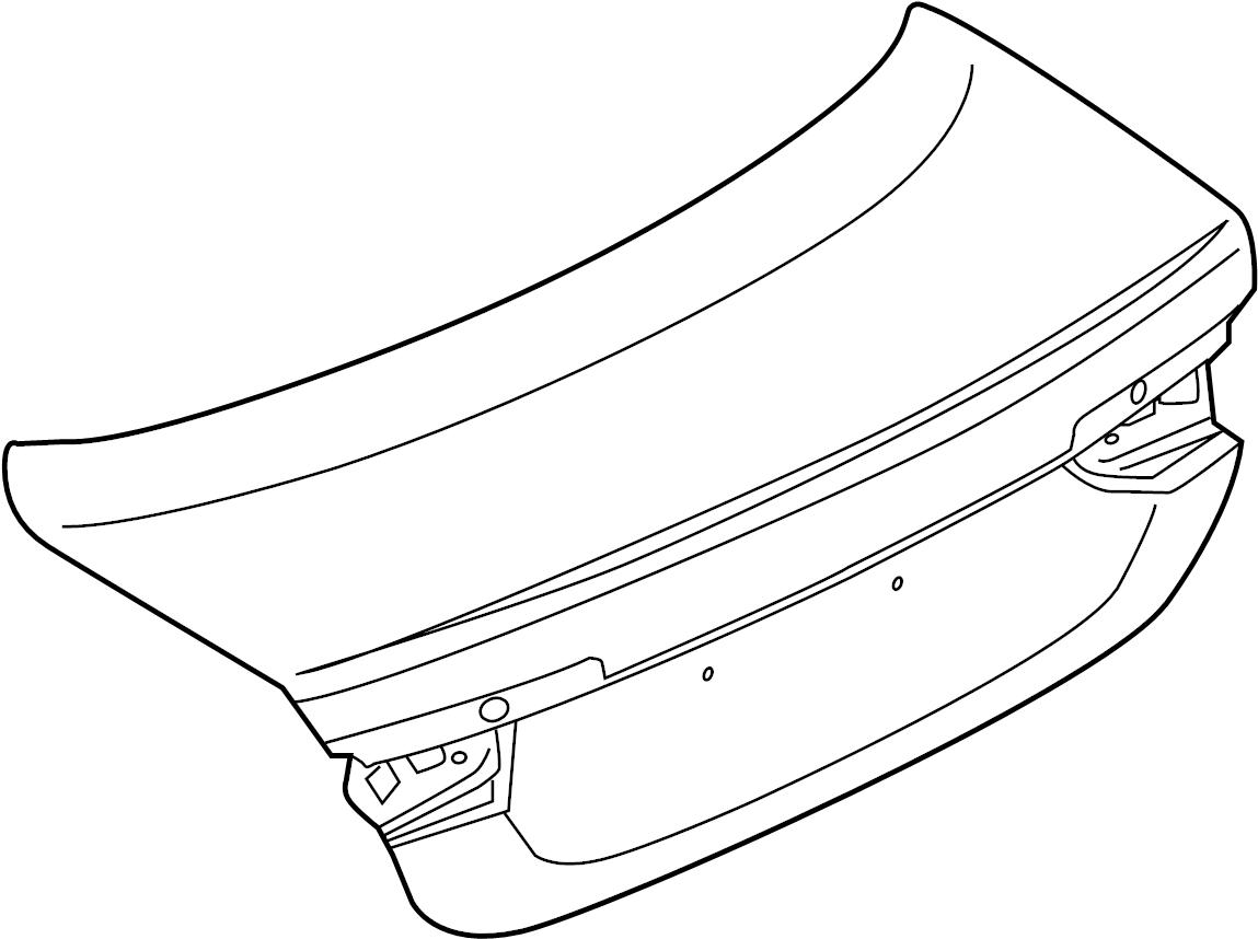 1991 Jaguar Xjs Wiring Harness Auto Electrical Diagram Xj6
