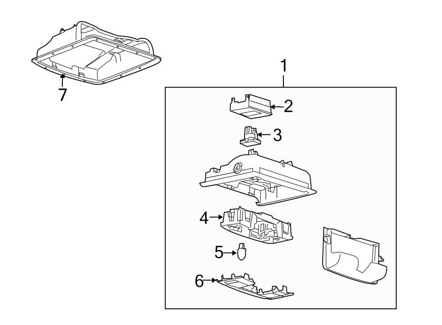 overhead sunroof switch wiring2012moonroofwiringdiagram