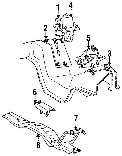 73 liter diesel engine diagram