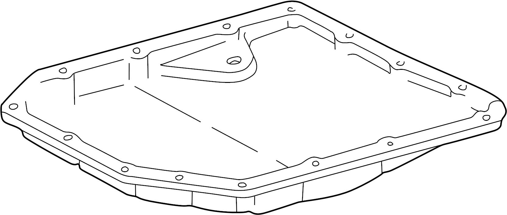 toyota a140e transmission diagrams