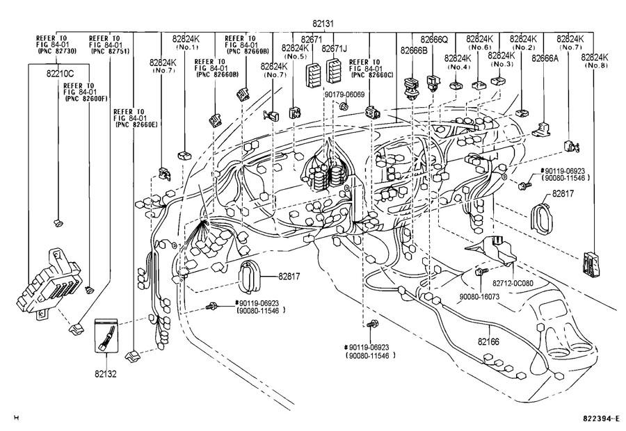 1986 toyota service wiring diagram