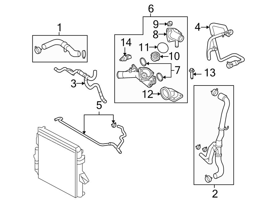 2007 land rover lr3 engine diagram