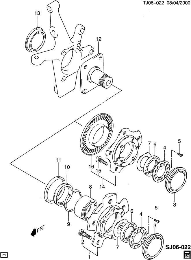 Jaguar Xj6 Engine Vacuum Diagram \u2013 Vehicle Wiring Diagrams