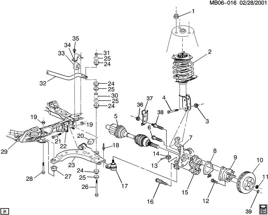 buick lesabre brake line diagram on oldsmobile rear caliper diagram