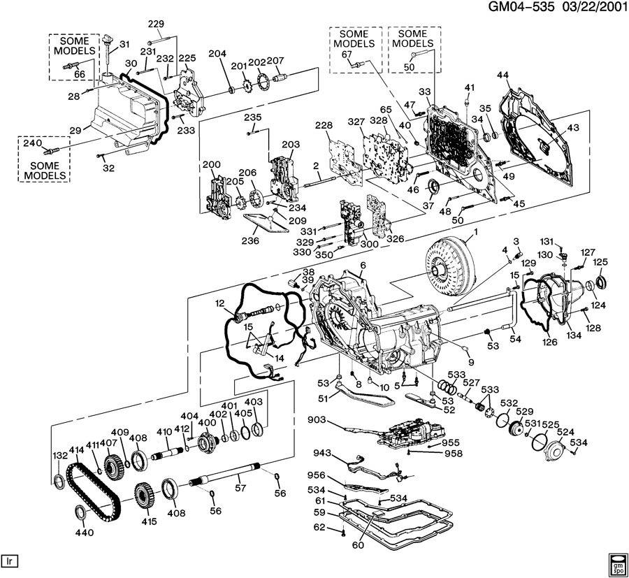 1996 Pontiac Grand Am Engine Diagram \u2013 Wiring Diagram Manual