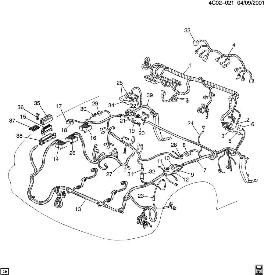 2011 nissan altima obd ii wiring diagram