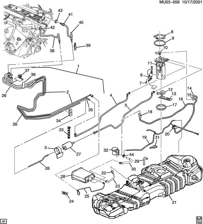 chevy venture parts diagram likewise pontiac montana parts diagram on