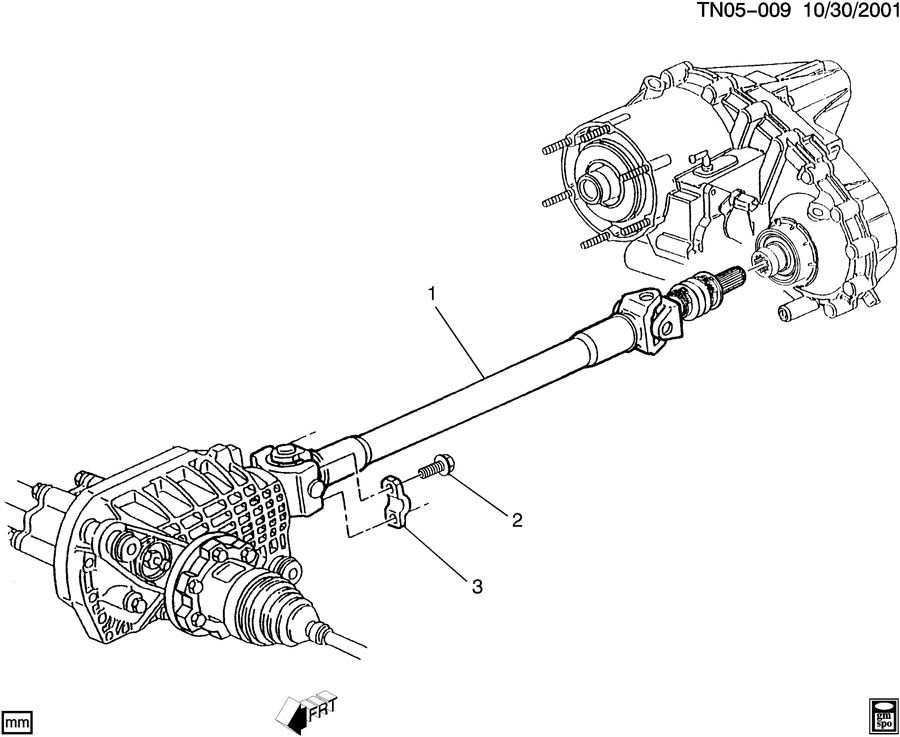 ford connect wiring diagram