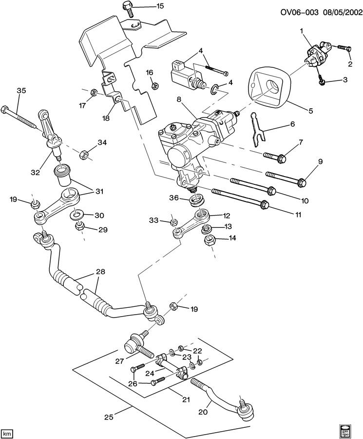 Groovy Cadillac Deville Vacuum Line Diagram On Northstar Engine Diagram Wiring 101 Ferenstreekradiomeanderfmnl