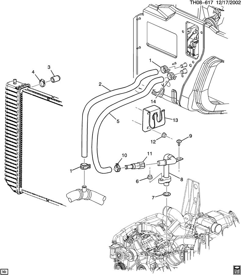for 1990 chevy truck in addition 1990 chevy truck wiring diagram