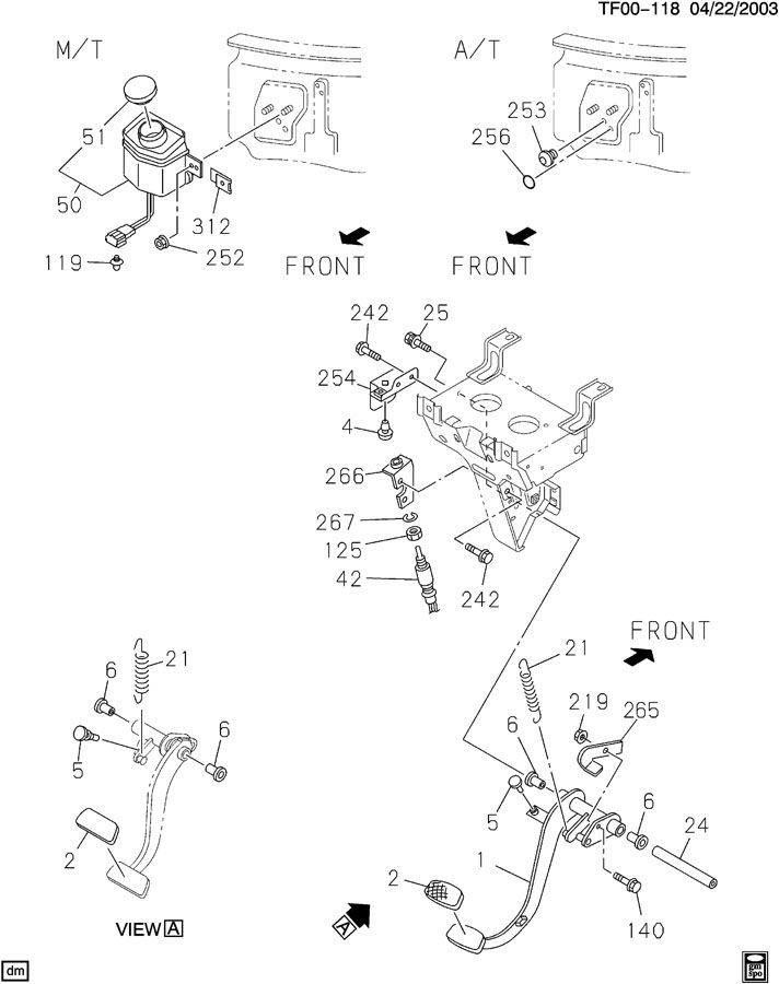 DOC ➤ Diagram 2001 Gmc T7500 Wiring Diagram Ebook Schematic